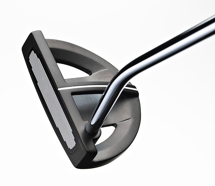 Ping Scottsdale TR Grayhawk                       Price: $180                       Read the complete review