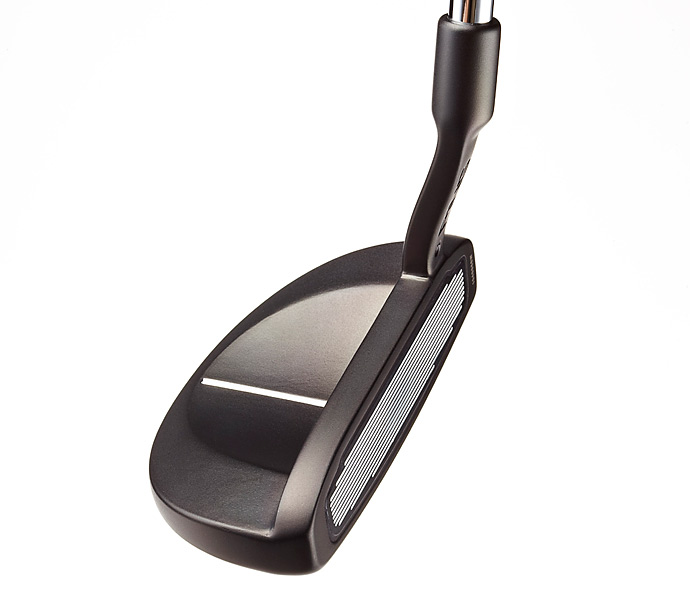 Ping Scottsdale TR Shea                       Price: $150                       Read the complete review