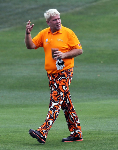 John Daly, Transitions Championship.jpg