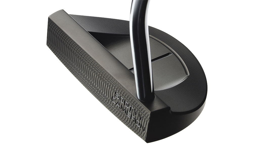 Titleist Scotty Cameron Select GoLo, $350                           Read the complete review