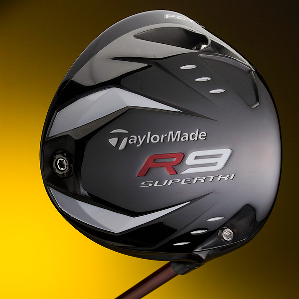 "The company that created the Pittsburgh Persimmon is still pushing the envelope.                                              Top Sellers: Burner, Burner                       SuperFast, R9 SuperTri                                              Company Line: ""The constant                       conversation we maintain with                       Tour pros provides invaluable                       feedback that's helped us                       continually improve the                       performance of our woods. With                       each new technology and driver                       we develop, we gain a greater                       understanding of, and control                       over, the weights and angles                       and other key variables that                       promote optimal performance.""                                              Why They're No. 1:                       TaylorMade's R&D department                       has come up with a plethora                       of unique technologies over                       the years, including movable                       weights and adjustable hosels,                       that allow players to quickly and                       easily customize clubs to their                       liking. These technologies also                       make it easier for a clubfitter to                       immediately provide a player                       with the right club for his or her                       game. Other technologies that                       allow for super-thin titanium                       walls and flexible clubfaces                       make TaylorMade drivers topnotch                       distance performers.                                              That's a Fact: Through                       8/8/10, TM drivers have won                       35 professional tournaments                       worldwide (includes the PGA,                       European, LPGA, Nationwide,                       Champions and Japan PGA                       tours). The next closest                       competitor has won 22."