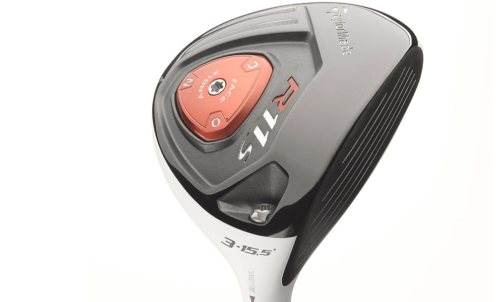 TaylorMade R11S, $249                       Read the complete review