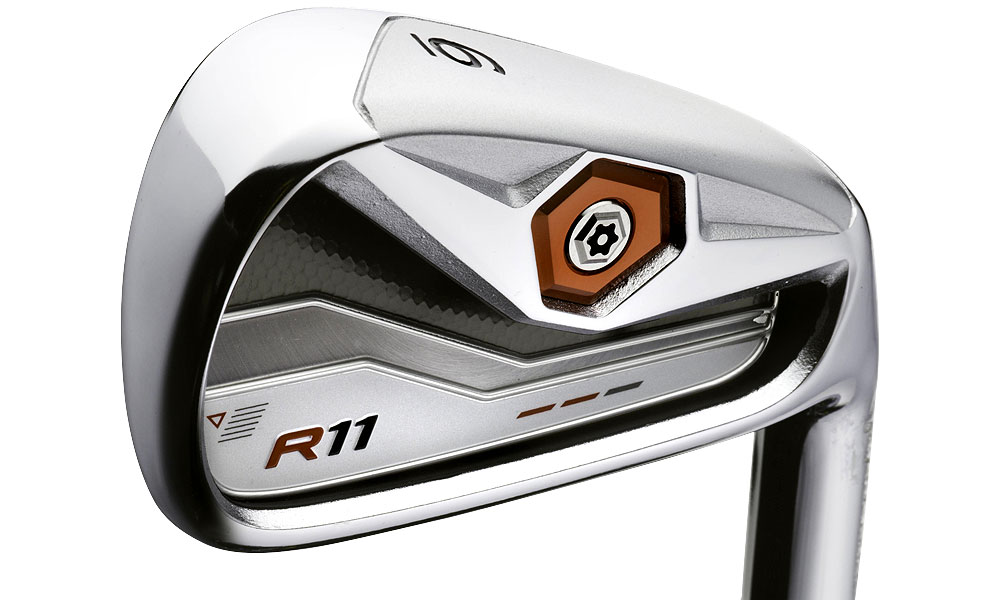 TaylorMade R11, $799                             See the complete review.