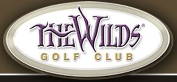 CATEGORY IV: WTF?Countless other logos are tougher to classify, other than the fact that they're outrageous. To wit, The Wilds in Prior Lake, Minn.: golf club … or nightclub?