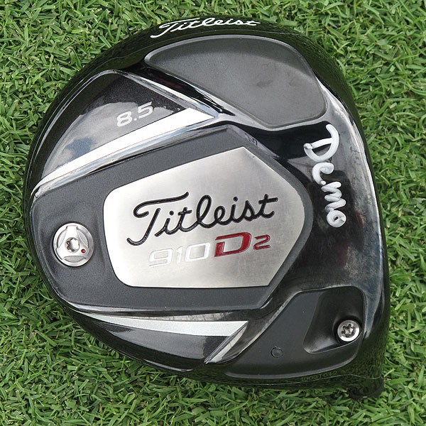 titleist.com                                              SEE: Complete review, video                       TRY: Titleist fitting                       BUY: Titleist drivers on GOLF.com