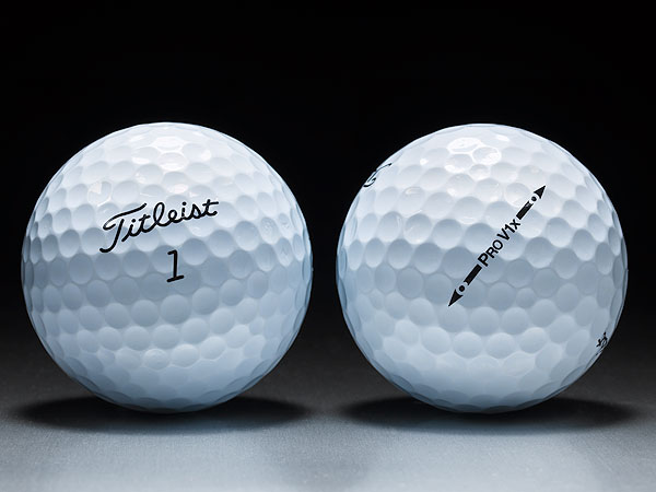 Pro V1 patent lawsuit                           In the days leading up to the Masters, Acushnet won the latest jury verdict in a long-running legal battle with Callaway over patents and technologies used in older versions of Titleist's Pro V1 golf balls.