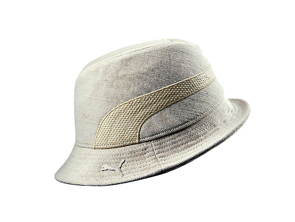 Stan fedora by Puma                           ($30)