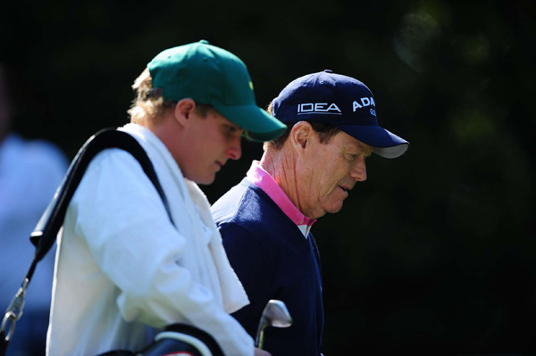 "Tom Watson shot a 2-under 25.                                                                                 function fbs_click() {u=""http://www.golf.com/golf/gallery/article/0,28242,1890259,00.html"";t=document.title;window.open('http://www.facebook.com/sharer.php?u='+encodeURIComponent(u)+'&t='+encodeURIComponent(t),'sharer','toolbar=0,status=0,width=626,height=436');return false;} html .fb_share_link { padding:2px 0 0 20px; height:16px; background:url(http://b.static.ak.fbcdn.net/images/share/facebook_share_icon.gif?8:26981) no-repeat top left; }Share on Facebook                                                                                                            addthis_pub             = 'golf';                            addthis_logo            = 'http://s9.addthis.com/custom/golf/golf_logo.jpg';                           var addthis_offset_top = -155;                           addthis_logo_color      = '555555';                           addthis_brand           = 'Golf.com';                           addthis_options         = 'email, facebook, twitter, digg, delicious, myspace, google, reddit, live, more'                                                                                  Share"