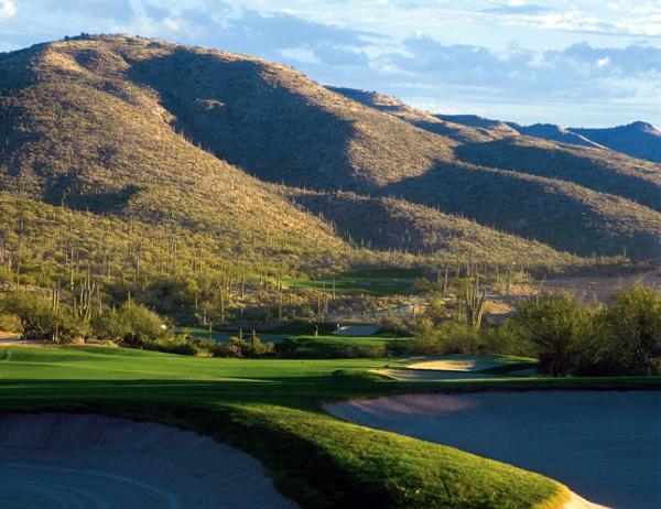 University of Arizona                             Tuscon, Ariz.                             520-749-3519                              arizonanationalgolfclub.com
