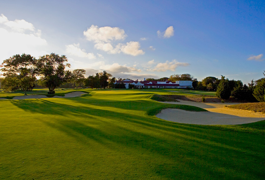 80. Atlantic City Country Club                       Northfield, N.J. -- $65-$225, accountryclub.com