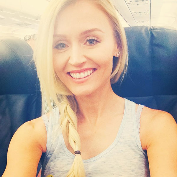 @blaironeal: Off to Cabo! Off week = down time! #selfie #vaca