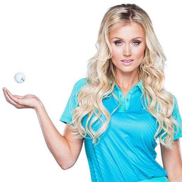 @BLAIRONEAL: It's magic. www.blaironeal.com