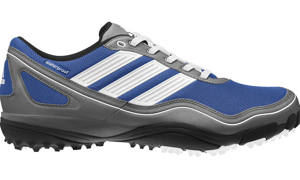 Adidas, PureMotion, ($119.99, Buy it Now)