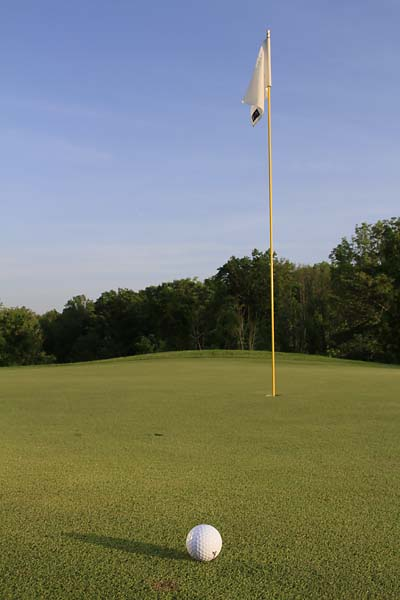 """Concheat verb to concede a putt that your buddy has no chance of making in exchange for him conceding a putt that you have no chance of making (e.g. """"They concheated their 8-foot putts."""")"""
