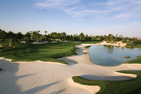 Bali Hai Golf Club | Las Vegas                       balihaigolfclub.com, Where in the World photo of the day on Dec. 10