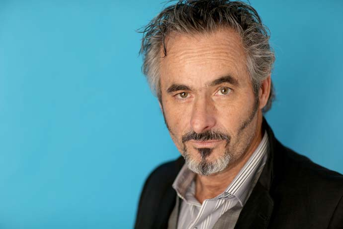 """The hole doesn't get any bigger. We're lucky we live in a country where we find these things important.""--David Feherty on the proposed ban on anchored putting."