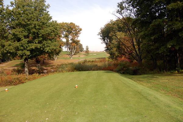 George Wright Golf Course                           Business Hub: Boston                           617-364-2300                           $31-$64, cityofboston.gov