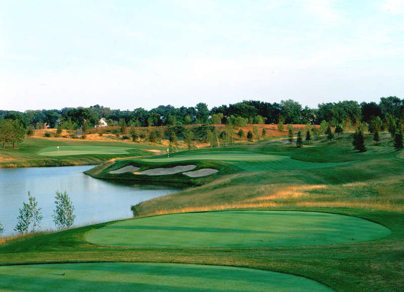 the glen club glenview ill      100  160 theglenclub   top 100 golf courses you can play  75 51   golf    rh   golf