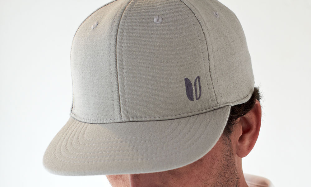 Linksoul Golf Cap ($25, see linksoul.com)                           This elegant topper is a great finishing touch. In plain khaki, with a discreet embroidered logo, it does not scream Tour golf. Comes in the flat-brimmed mode worn by Rickie Fowler and other athletes but in a more subdued style.