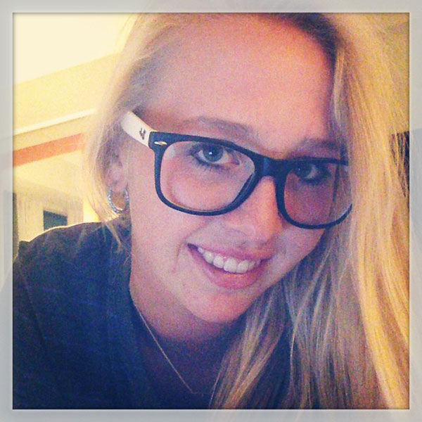 @thejessicakorda: Love my new glasses @themichellewie got made for me in Korea!!!!