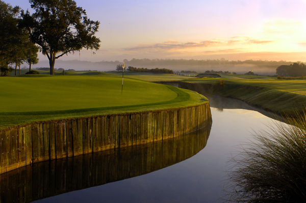 Orlando, Fla.                       $190-$250                       407-239-1909                       grandcypress.com                                                                                                                   The Grand Golf Getaway includes one round Nicklaus golf per day, Club Suite, and more: from $195 pn/pp. Through 4/30/10.                        1-877-330-7373                       grandcypress.com                       Grand Cypress Resort (New)                       Orlando, Fla.                       $190-$250                       407-239-1909, grandcypress.com
