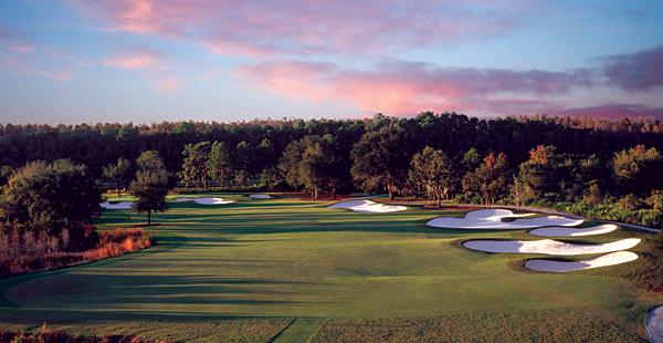 Ritz-Carlton Orlando, Grande Lakes                           Orlando, Fla.                           $205                           407-393-4900                           grandelakes.comRitz-Carlton Orlando, Grande Lakes                           Orlando, Fla.                           $205                           407-393-4900, grandelakes.com