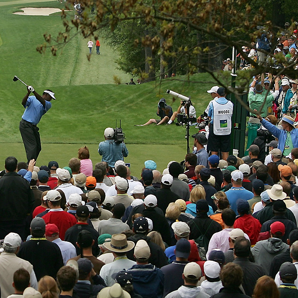 Woods and Singh are the only two-time winners on Tour this season.                                                      See the latest news and photos about Vijay Singh