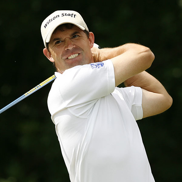 Alan Bastable                           Senior Associate Editor, GOLF Magazine                           Pick: Padraig Harrington                           The Irishman is having a quietly steady year on the PGA Tour. He hasn't missed a cut in eight starts and has five top 20s, including a T7 at the Masters. Harrington missed the cut at Sawgrass last year and wasn't much better the year before, tying for 63rd. But it's worth looking back a little further: In both 2003 and '04, he was the runner-up. In other words, he can go low here, and he is in form to do it. The key for Harrington will be to avoid that one sloppy round — i.e., his third-round 79 at Wachovia last week — that separates wins from, well, everything else.                                                       • See the latest news and photos about Padraig Harrington
