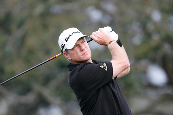 2. Scott Verplank                             Career Earnings: $27,369,774 (13th on Career Money List)                             PGA Tour Wins: 5                             Money Per Win: $5,473,955