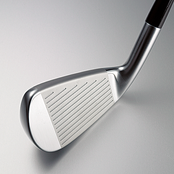 "MIZUNO MP FLI-HI                        $155, steel; $180, graphite;                       mizunousa.com                                              We Tested                        2 (18 degree), 3 (21 degree), 4 (24 degree) in True Temper Dynamic Gold steel shaft                                              The Company Line                        ""The hollow head construction positions weight away from the forged face and neck. This lowers the center of gravity, for increased forgiveness and easy launch. A wide sole provides consistent ballstriking ability.""                                              Testers' Comments                                               PROS ""Soft and lush at impact, and obedient to your desired direction.""- Jon Kotraba (handicap 10)                                              ""Demanding, but rewarding.""- Bob O'Brien (5)                                              ""Plenty long when you find the sweet spot.""- Steve Sesko (9)                                              ""Biggest difference from irons to these is distance gains on mis-hits.""- Randy Rochefort (2)                                              ""Rough? What rough! Rips through like a hot knife through butter.""- Jeff Bones (10)                                              ""Flies lower than hybrid counterparts.""- Marshall Schattner (10)                                              CONS ""Looks like MP-60 on steroids. It's more forgiving than long irons but less forgiving than a standard hybrid.""- Lee Neisler (3)"