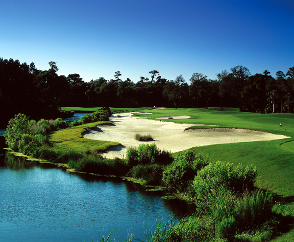 Kiawah Island Resort (Osprey Point) | Kiawah Island, S.C.                       Green fees: $175-$225; 843-768-6000; kiawahresort.com