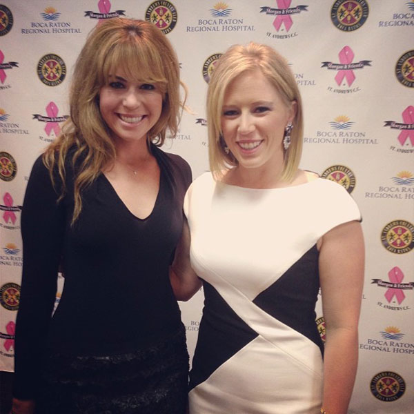 @ThePCreamer: #morganandfriends14 @mpressel