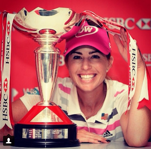 @ThePCreamer Winner winner!!!!!!!!! Whoop whoop!!! Wow!!!