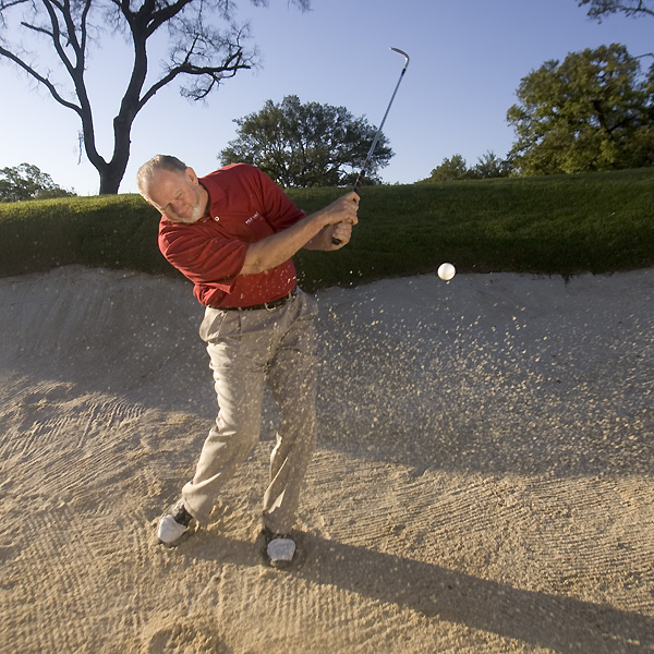 3 Day Scoring Game School at Dave Pelz Academy in Boca RatonA great short game will be the gift that keeps on giving, so help dad lower his score with a trip to the Dave Pelz Academy. More than just a golf lesson, students at the academy learn all the shots they need to hone their short game.$2,600 on pelzgolf.com