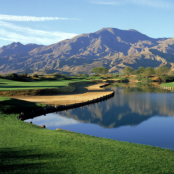 TPC Stadium Course at PGA West                           La Quinta, Calif.                           760-564-7170                           pgawest.com                           $99-$199
