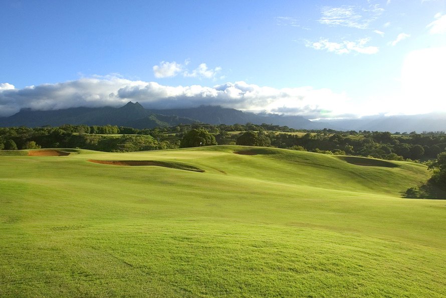 16. The Prince at Princeville                            Princeville, Kauai, Hawaii -- $150-$240, princeville.com