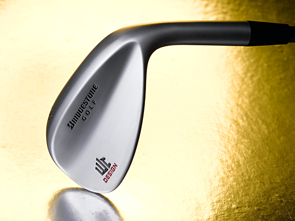 "CLUB                       Bridgestone WC Design                                              CLUB SPECS                       $109, steel; bridgestonegolf.com                                              WE TESTED                       52°/9.5°, 54°/11°, 56°/12°, 60°/10.5° in True Temper Dynamic Gold wedge flex steel shaft                                                • Go to Equipment Finder profile to tell us what you think and see what other GOLF.com readers said about this club.                                              3 1/2 STARS                                              COMPANY LINE                       ""These offer unrivaled precision shaping, replicating that of many hand-ground Tour-level wedges. 'Variable Bounce Technology' on the sole — less bounce on the heel and toe — translates to more versatility with open- and closed-face shots.""                                              OUR TEST PANEL SAYS...                       Classic and classy, attractive brushed satin finish; simplicity in design; firm, sturdy, responsive feel without being jumpy; heads feel too light for some testers; lets better players open up the toolbox of shotmaking; consistent performer; average players need more forgiveness than these offer; like its relatively boring flight; lighter weight makes it quite useful on delicate shots around greens; would prefer less distance loss on mis-hits.                                              ""Pretty good; its shortcomings won't kill you."" — Adam Zisserman (11)"