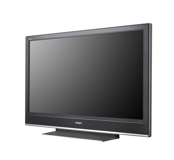 Sony Bravia KDL-32S3000                       $999, sonystyle.com                       Lets face it, the next-best thing to playing golf is watching golf in high definition. See every blade of grass with this 32-inch HDTV from Sony.                       Also try:                                              Panasonic TH-50PZ700UComplete Holiday Gift Guide