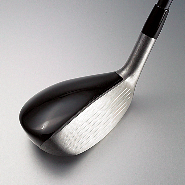 "March 2007: Long-Iron Replacements                       Winner: TITLEIST PT 585.H                       $175, steel; $208, graphite;                       titleist.com                       Equipment Finder Profile                                                                     WE TESTED: 17°, 19°, 21°, 24° in Titleist 4175 and Aldila NV-85 Hybrid graphite shaft                                              THE COMPANY LINE: ""These offer fairway metal — type launch with a flatter ball flight for iron-like control. The 431 stainless steel body provides a sweet, solid feel while the 455 stainless steel face insert maximizes ball speed.""                                              TESTERS' COMMENTS:                       PROS                       • ""A pleasing low-pitched 'click' at impact. Exceptional for par 3s due to consistent distances with lower flight.""—Bob O'Brien (handicap 50                       • ""You can program these to do whatever you want.""—Marshall Schattner (10)                       • ""Bores more than it balloons.""—Lee Neisler (3)                       • ""Wrestling the ball from rough is hardly a challenge. It jumps off the dense face.""—Jon Kotraba (10)                       • ""Consistent, reliable distance.""—John Moore (11)                       • ""Best hybrids I've tested in three years.""—Tom Jennings (9)                                              CONS                       • ""Would like more help on mis-hits.""—Jeff Bones (10)"