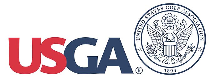 U.S.G.A. verb Ugly Shot, Go Again