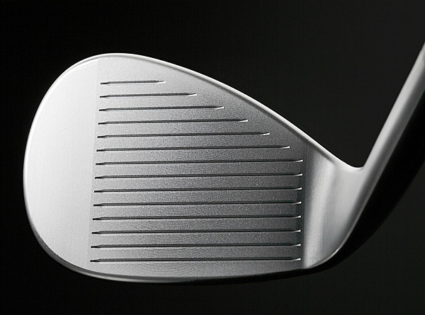 New groove rules                           As the clock struck midnight on Jan. 1, 2010, a new set of rules governing grooves went into effect for professional golfers. The USGA, the R&A and the PGA Tour mandated that pros had to start using clubs with smaller, duller grooves. The hope was that more emphasis would be placed on driving accuracy, and that getting up and down from the rough would become more challenging.