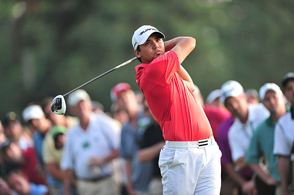 Born: November 12, 1987                           Australian Jason Day won just about every junior and amateur tournament offered in his homeland growing up. He turned pro in 2006 and won his first tournament at last year's HP Byron Nelson Championship, becoming the youngest Australian ever to win a PGA Tour event. At the 2011 Masters, Day made a Sunday charge, birdieing his final two holes to finish T2.