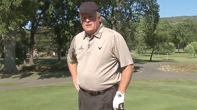 tom watson golf instruction