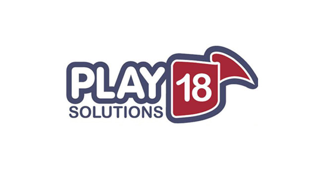 Play18 is a startup based in North Chesterfield, Va.