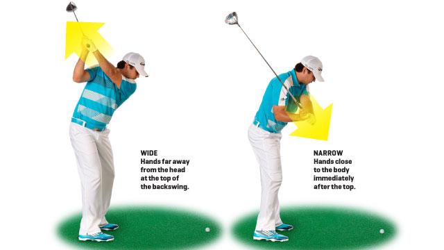 Fantasy Golf Strategy Video
