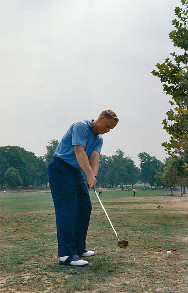 jack nicklaus u0026 39  swing sequence