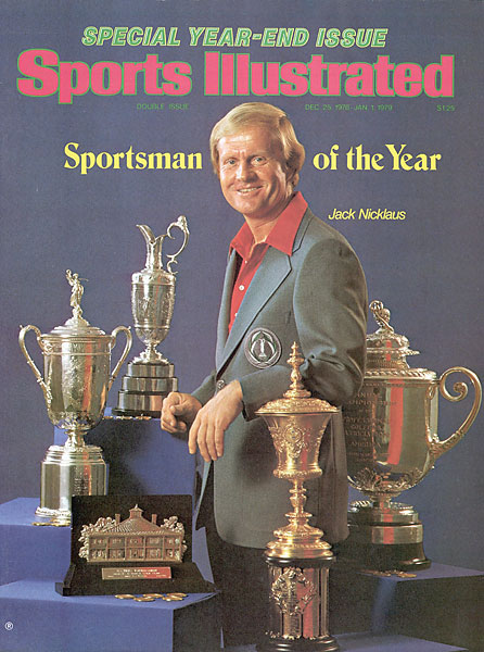 Sportsman of the Year