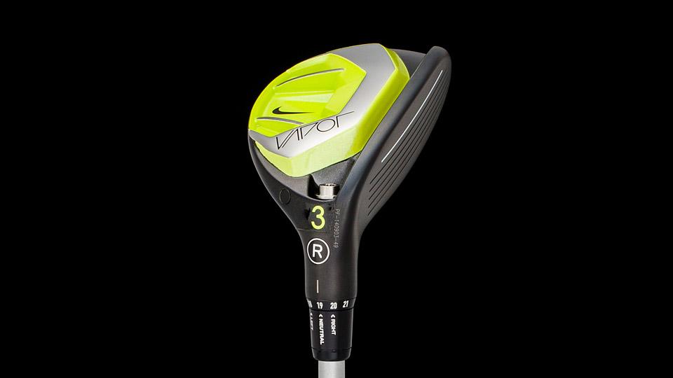 Nike Vapor Flex Hybrid