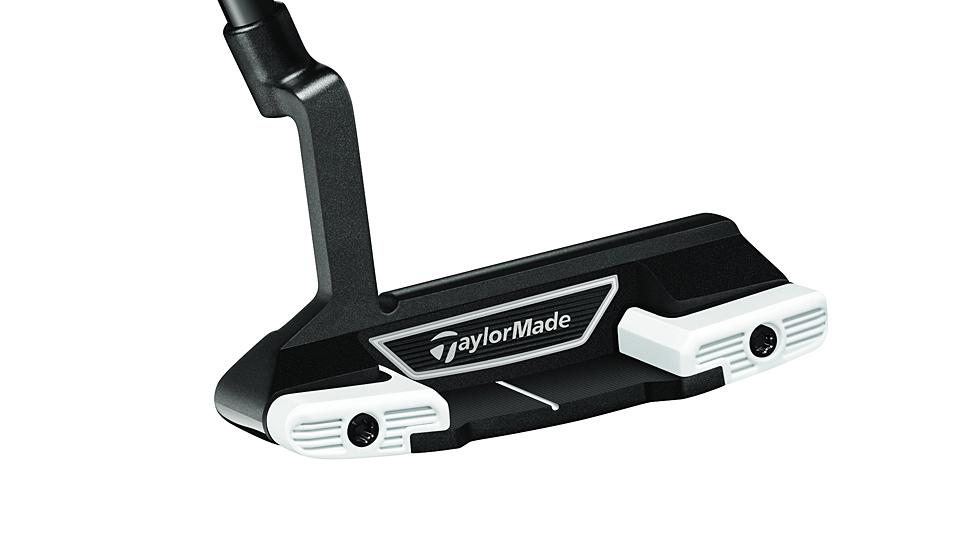 TaylorMade Spider Blade 2.0 Putter