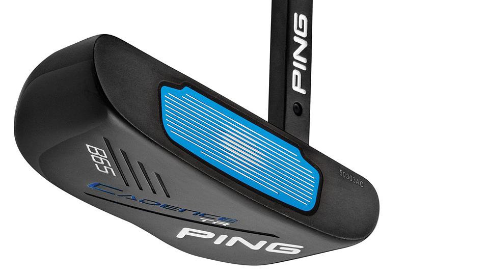 Ping Cadence TR B65 Putter